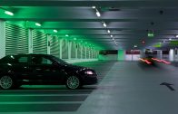 01_liverpool-one-car-park_int3